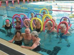 adult swim group