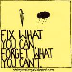 Can You FixIt?