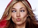 Kiss Till You'reCross-Eyed