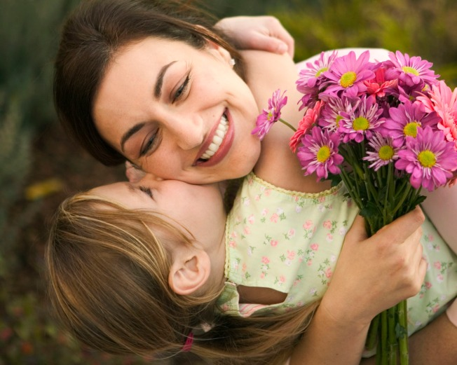Mom_Love