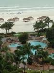 Beach Or Pool