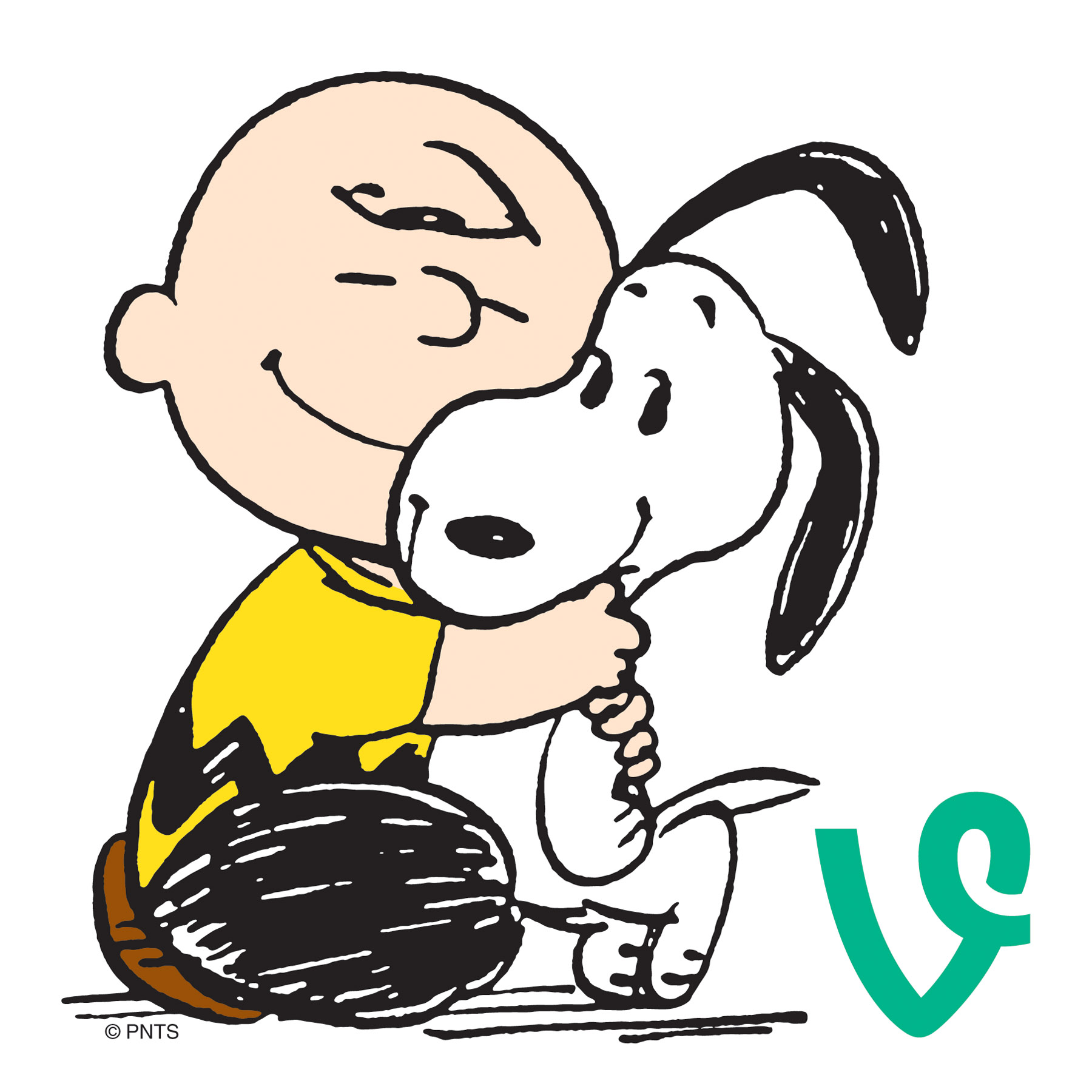 thanksgiving gif charlie brown