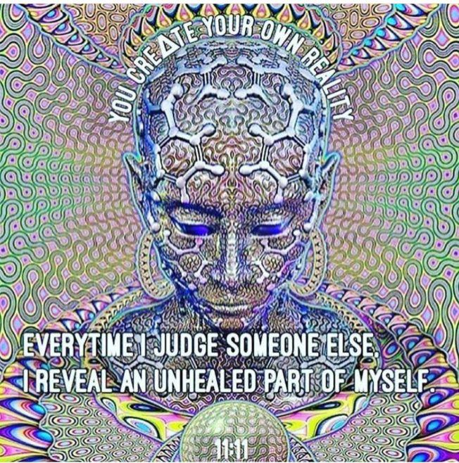 JudgeNoOne.jpg